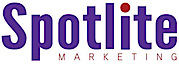 Spotlite Marketing's Company logo