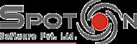 Spoton Software Pvt. Ltd's Company logo