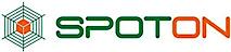 Spoton's Company logo