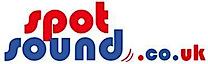 Spotsound Ltd's Company logo
