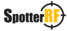 SpotterRF's Company logo