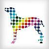Spottydog Communications's Company logo