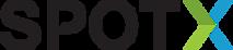 SpotX's Company logo
