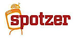 Spotzer's Company logo