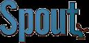 Spout [www.thespout.ca]'s Company logo