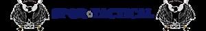 Spqr Tactical's Company logo