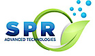 SPR Advanced Technologies's Company logo