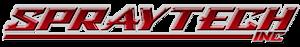 Spraytech Wi's Company logo