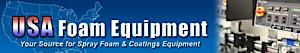 Wisconsinfoamequipment's Company logo