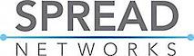 Spread Networks's Company logo