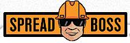SpreadBoss's Company logo