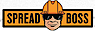 SpreadBoss's company profile