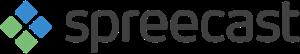 Spreecast's Company logo