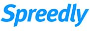 Spreedly's Company logo
