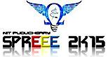 Spreee's Company logo
