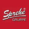 Sprehe's Company logo