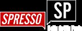 Spressosp's Company logo