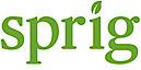 Sprig, Inc.'s Company logo