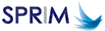 Space Coast Trading's Competitor - Sprim Als logo