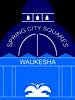 Spring City Squares's Company logo