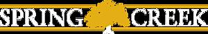 Springcreekgolfclub's Company logo