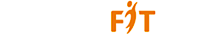 Spring Fit's Company logo