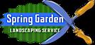 Spring Garden Landscaping Services's Company logo