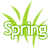 Cmicareers's Competitor - Spring Search Group logo