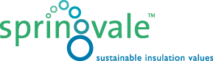 Spring Vale Engineering (brighouse)'s Company logo