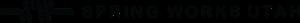 Spring Works Utah's Company logo