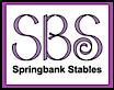 Springbank Stables's Company logo