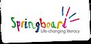 Springboard For Children's Company logo