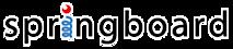 Springboard Works's Company logo