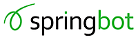 Springbot's Company logo