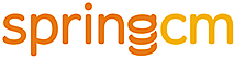 SpringCM's Company logo