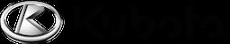 Springdale Tractor's Company logo