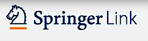 Springer Link's Company logo
