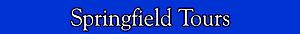 Springfield -- Alcatraz Media's Company logo