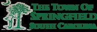 Springfieldsc's Company logo