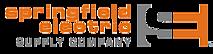 Springfield Electric Supply Company's Company logo