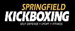 Springfield Kickboxing's Company logo