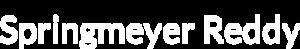 Springmeyer Reddy's Company logo