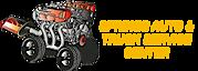 Springsautoandtruck's Company logo