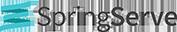 SpringServe's Company logo