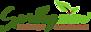Tri County Landscape Supply's Competitor - Springview Landscape & Construction logo