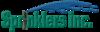 Sprinklersincorporated Logo
