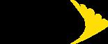 Sprint's Company logo