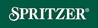 Spritzer's Company logo
