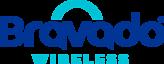 Bravado Wireless's Company logo