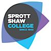 Sprott Shaw College's Company logo
